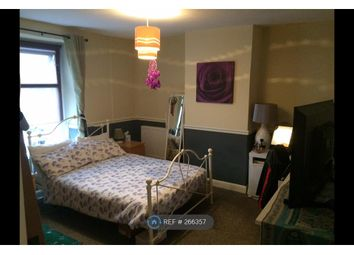 Thumbnail 3 bed maisonette to rent in Cowbridge Road East, Cardiff