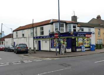 Thumbnail Retail premises to let in St. Peters Road, Great Yarmouth