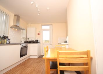 Room to rent in Glen Park Avenue, Mutley, Plymouth PL4