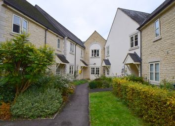 2 bed property for sale in Inchbrook Court, Woodchester Valley Village, Inchbrook GL5