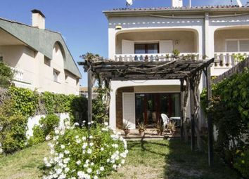 Thumbnail 1 bed chalet for sale in Rocamar, Sitges, Barcelona, Catalonia, Spain