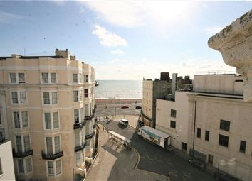 Thumbnail 1 bed flat to rent in Old Steine, Brighton