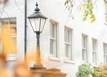 Thumbnail 2 bed flat for sale in Kirk Wynd, Falkirk