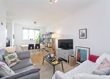 Thumbnail 1 bedroom flat for sale in Jacaranda Grove, Hackney