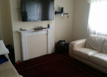 Thumbnail 3 bedroom maisonette to rent in Kingsman Street, London