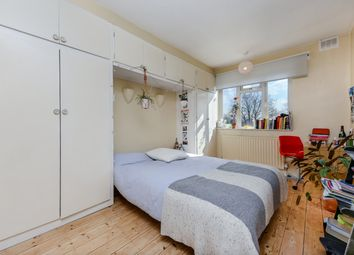 Thumbnail 4 bed maisonette to rent in Opal Street, Elephant And Castle