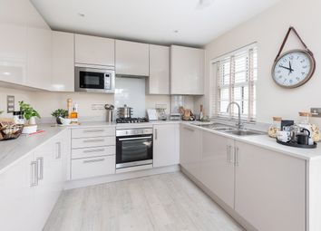 2 bed flat for sale in Clarence Road, Herne Bay, Kent CT6