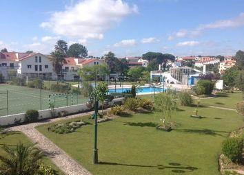 Thumbnail 5 bed link-detached house for sale in Algueirão-Mem Martins, Sintra, Lisbon Province, Portugal