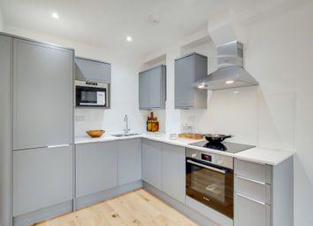 Thumbnail Studio to rent in Stocks House, North Street, Leatherhead, Surrey