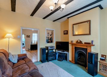 2 bed terraced house for sale in Lower Road, St. Mary Cray, Orpington BR5