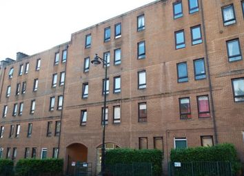 Thumbnail 1 bed flat to rent in Buccleuch Street, Garnethill, City Centre