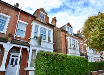 Thumbnail 2 bed flat for sale in Clarendon Drive, Putney