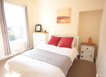 Thumbnail Room to rent in Duesbery Street, Hull, East Riding Of Yorkshire