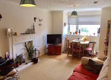 Thumbnail 2 bedroom flat to rent in Stevens Court, Ingram Crescent West, Hove
