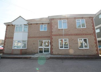 Thumbnail 2 bed property for sale in Carnarvon Road, Clacton-On-Sea