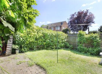 Thumbnail 1 bedroom flat for sale in College Gardens, Wandsworth Common, London
