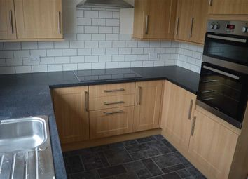 Thumbnail 2 bedroom flat to rent in Tower Road, Dartford