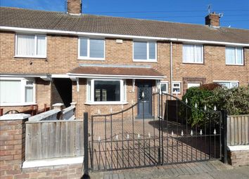 Thumbnail 3 bed property for sale in Eastern Inway, Grimsby