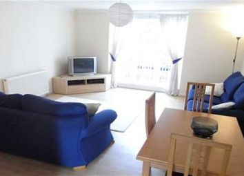 Thumbnail 2 bed flat to rent in Rankin Court, Muirhead