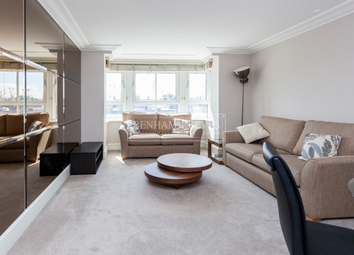 Thumbnail 1 bed flat to rent in Consort Court, Wrights Lane, Kensington W8, London,