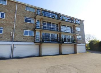 2 bed flat for sale in Tower Close, Alverstoke, Gosport PO12