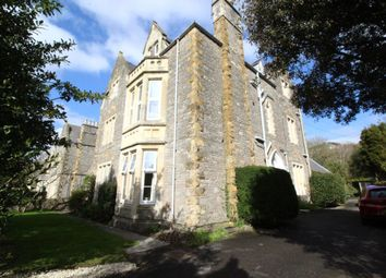Thumbnail Room to rent in Linden Road, Clevedon