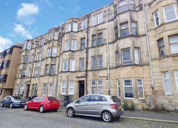 Thumbnail 1 bed flat for sale in Flat 35, Argyle Street, Paisley, Renfrewshire