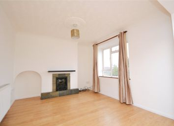 Thumbnail 3 bedroom flat to rent in Mount Parade, Mount Pleasant, Barnet