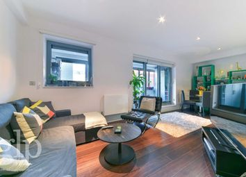 Thumbnail 2 bed flat to rent in St Martins Lane, Covent Garden