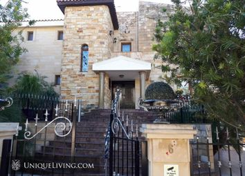 Thumbnail 7 bed villa for sale in Ayios Tychonas, Limassol, Cyprus