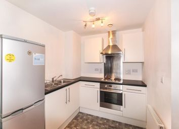 Thumbnail 1 bed flat to rent in Lower Hall Street, St. Helens