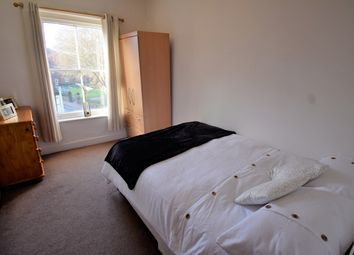 Thumbnail 1 bedroom town house to rent in St Johns Mews, Worcester