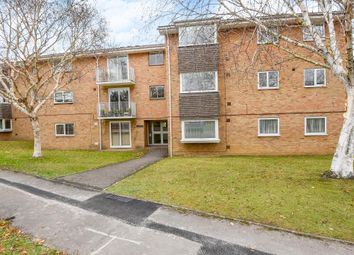 Thumbnail 3 bed flat to rent in Cedar Drive, Sunningdale