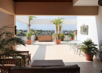 Thumbnail 3 bed apartment for sale in 154 Piale Pasha Avenue, Larnaca 6028, Cyprus
