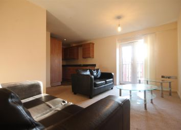 Thumbnail 3 bed flat for sale in Rialto Buildings, Melbourne Street, Newcastle Upon Tyne
