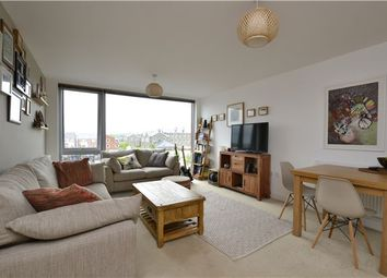 Thumbnail 1 bedroom flat for sale in Jessop Apartments, Bishopston, Bristol