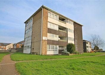 2 bed flat to rent in Merefield, Broad Walk KT18