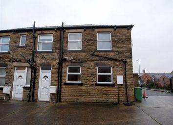 Thumbnail 2 bed semi-detached house to rent in Ashville Cottage, Queen Street, Morley