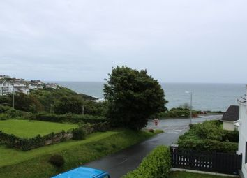 Thumbnail 2 bed flat to rent in Springfield Court, Onchan, Isle Of Man