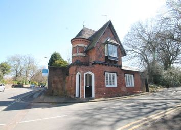 Thumbnail 1 bed detached house to rent in Westbourne Road, Edgbaston, Birmingham