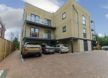Thumbnail 1 bedroom flat to rent in 81 Northlands Road, Southampton, Hampshire
