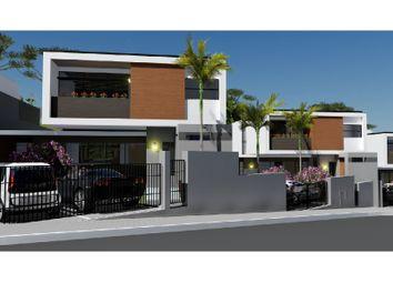 Thumbnail 4 bed villa for sale in Pechão, Pechão, Olhão