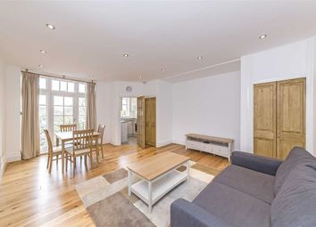 Thumbnail 1 bedroom detached house to rent in Grove End Road, London