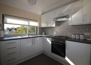 Thumbnail 1 bed flat to rent in Kenton Lane, Harrow