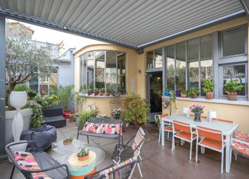 Thumbnail 3 bed property for sale in Bois Colombes, Paris, France