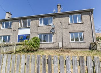 Thumbnail 2 bed flat for sale in Kirkhead, Milnthorpe