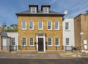 Thumbnail 2 bedroom flat to rent in Sefton Street, London