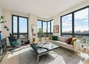 Thumbnail 2 bed apartment for sale in 550 Vanderbilt Ave #1419, Brooklyn, Ny 11238, Usa