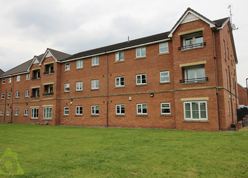 Thumbnail 3 bed flat for sale in Madison Gardens, Westhoughton