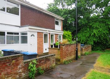 Thumbnail 1 bed property for sale in Sawyers Close, Burgess Hill